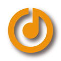 signet_orange_logitech5